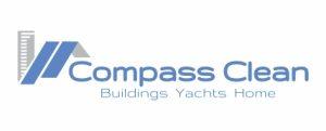 COMPASS CLEAN