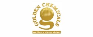 GOLDEN CHEMICALS